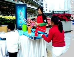 Christmas Entertainment; Christmas Party; Christmas Carnival